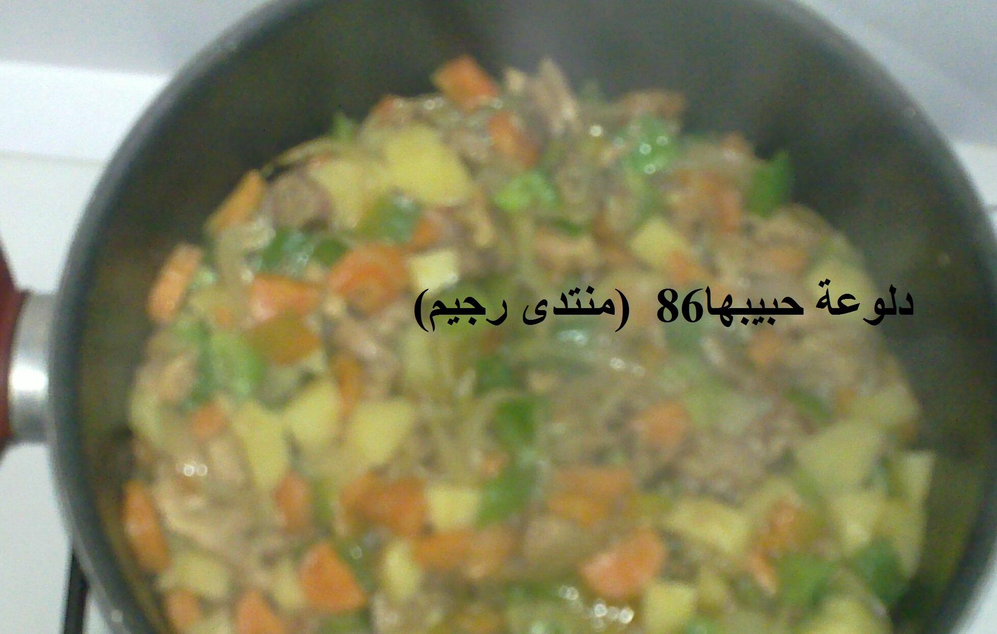 ترياكي الدجاج بالصور من مطبخي روعة 13541442794.jpg