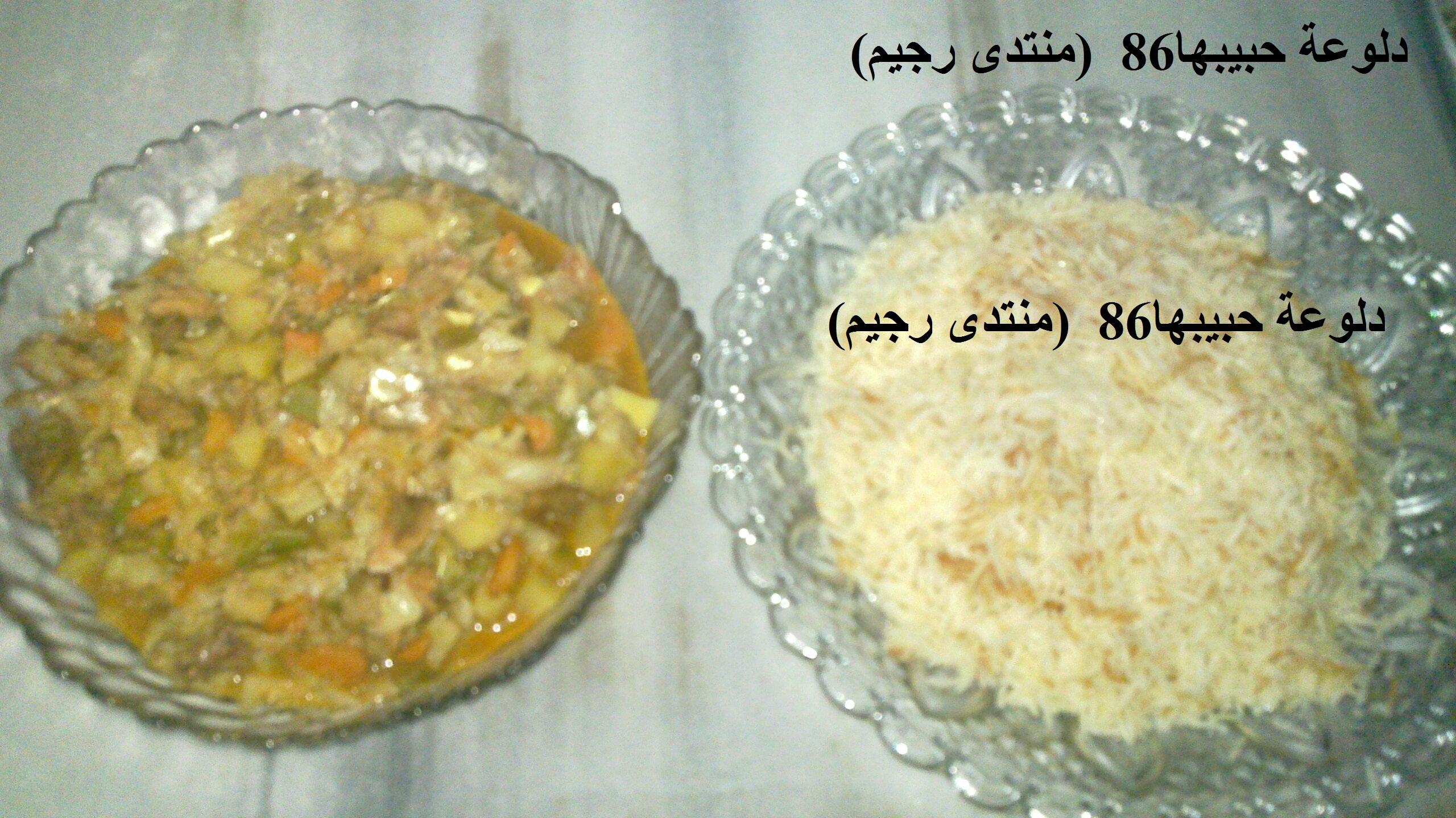 ترياكي الدجاج بالصور من مطبخي روعة 13541442795.jpg