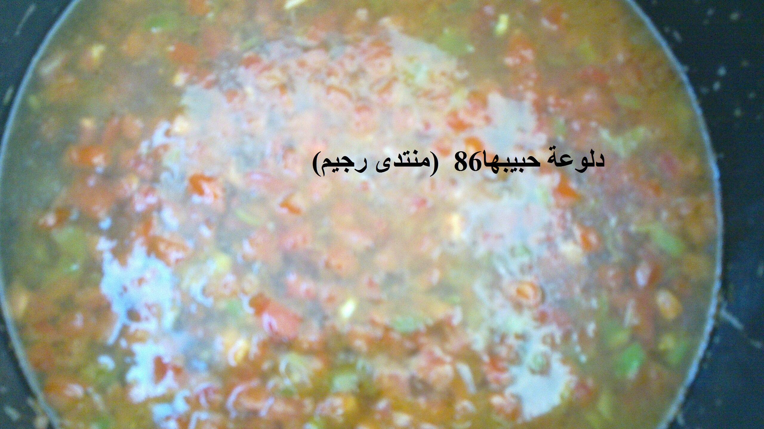 كبسة بالصور للعزومات ترفع الراس من لذتها 13545815975.jpg