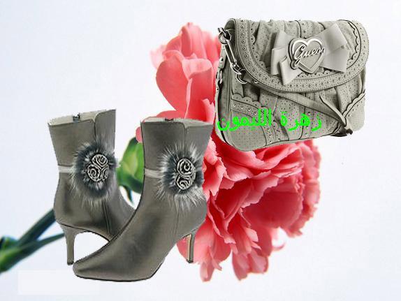 أجمل كليكشن احذية وشنط 2013 13559218331.jpg