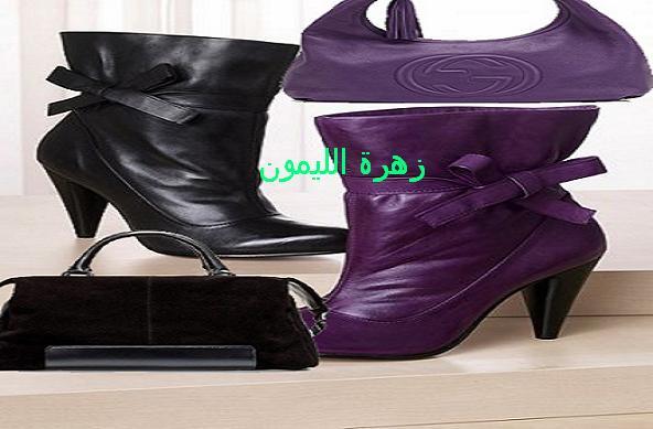 أجمل كليكشن احذية وشنط 2013 13559218332.jpg