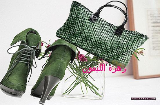 أجمل كليكشن احذية وشنط 2013 13559218333.jpg
