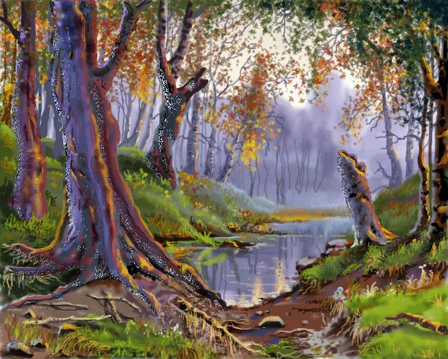 لوحات رائعة لطبيعة خلابة 13559466322.jpg