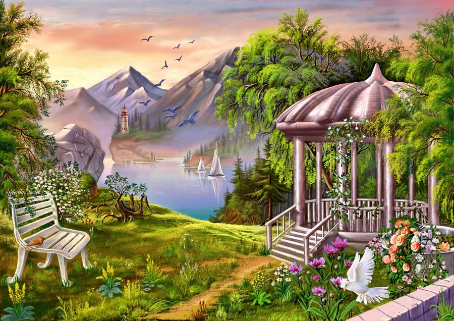 لوحات رائعة لطبيعة خلابة 13559466323.jpg
