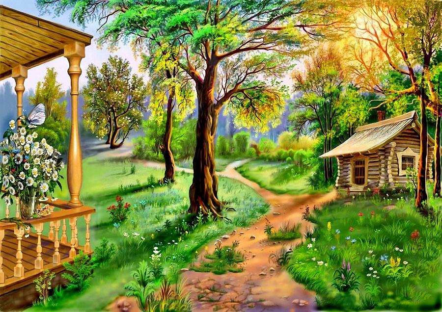 لوحات رائعة لطبيعة خلابة 13559466324.jpg