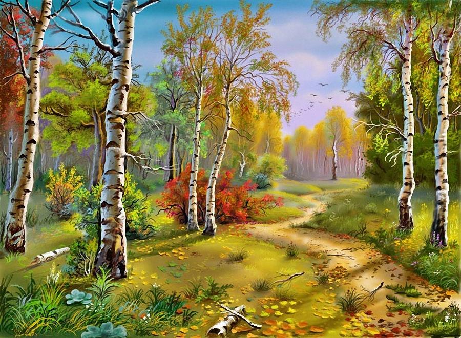 لوحات رائعة لطبيعة خلابة 13559466325.jpg