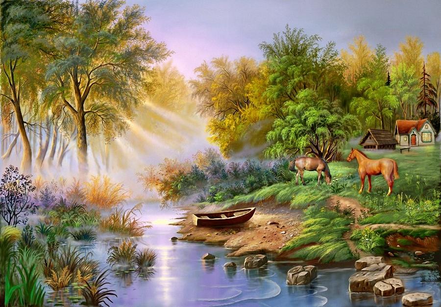 لوحات رائعة لطبيعة خلابة 13559475312.jpg