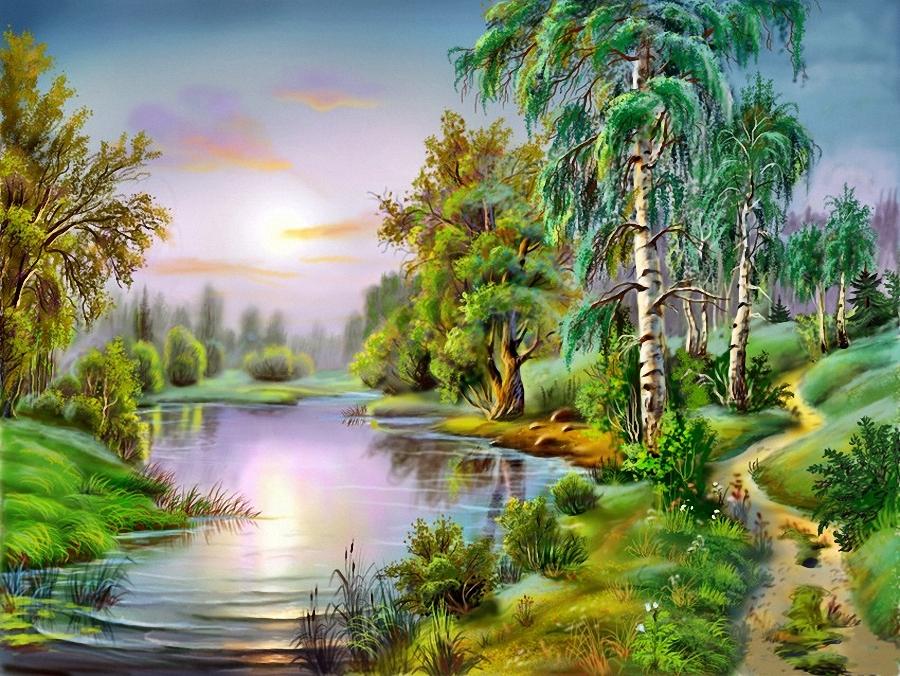 لوحات رائعة لطبيعة خلابة 13559475313.jpg