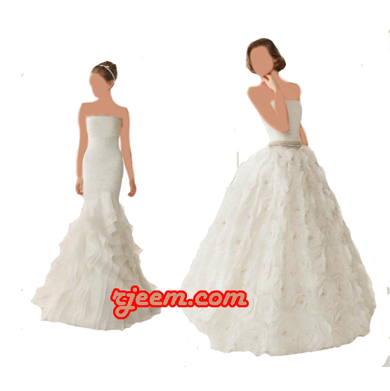 2013 2013 Wedding Dresses 13559510012.jpg