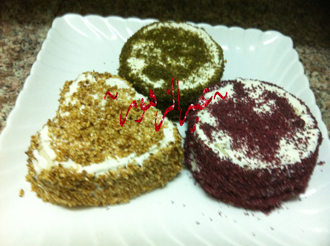 مقبلات شهية من التوست احلى واسهل مقبلات من مطبخى 13561196092.jpg