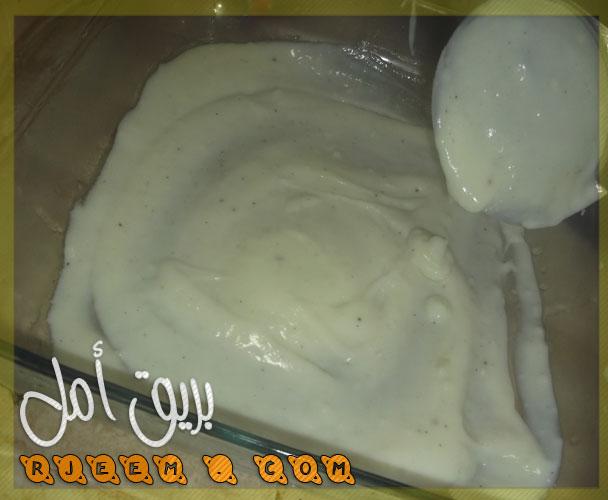 اسهل طريقة اللازانيا باللحمة المفرومة من مطبخى بالصور روعة 13570101072.jpg