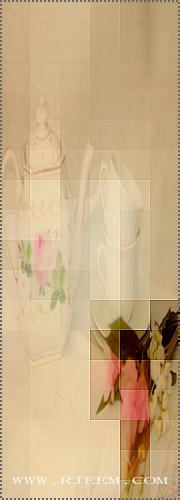رمزيات طويلة للمنتديات حصري في رجيم 13573455085.jpg