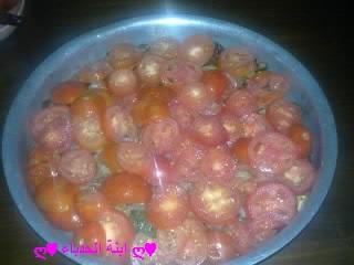 الخضروات 13574864695.jpg