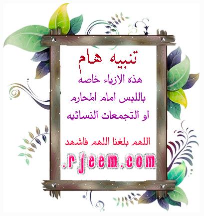 للاستقبال 13576409904.jpg
