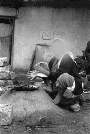 العراقي 13576842491.jpg