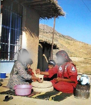 العراقي 13576842495.jpg