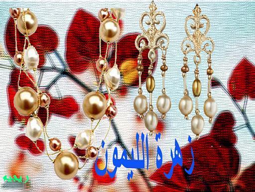 إكسسوارات (تصميمى 13583416771.jpg