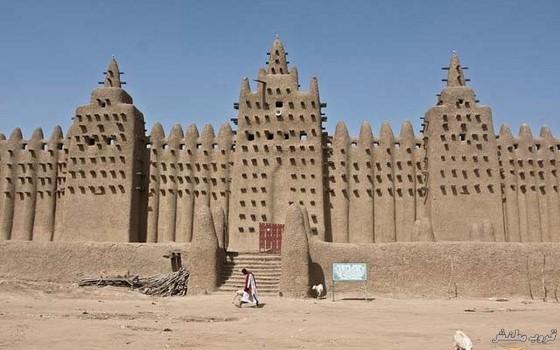 صور....المسجد الكبيرمن 13584438041.jpg