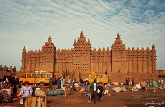 صور....المسجد الكبيرمن 13584438044.jpg