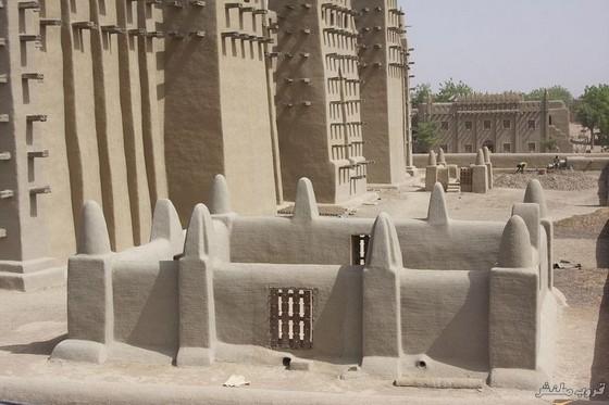 صور....المسجد الكبيرمن 13584438045.jpg
