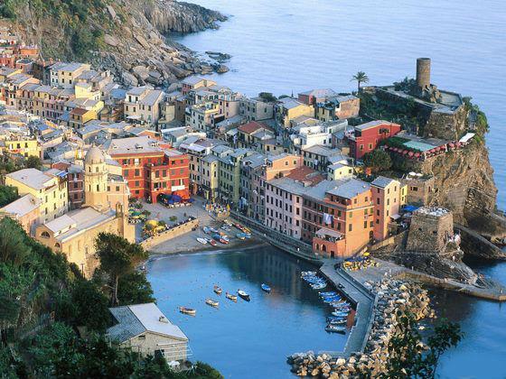 سينكوتيرى الإيطالية 13584467201.jpg