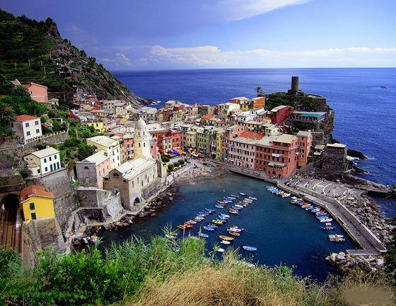 سينكوتيرى الإيطالية 13584467204.jpg