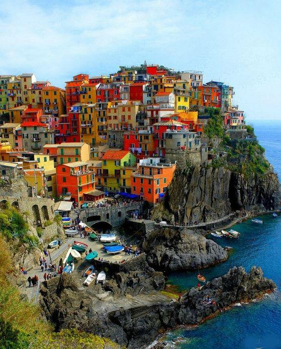 سينكوتيرى الإيطالية 13584467205.jpg