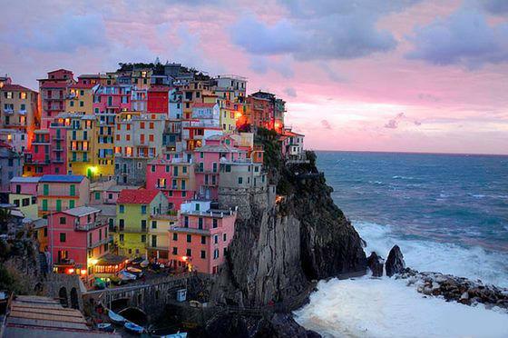 سينكوتيرى الإيطالية 13584473471.jpg