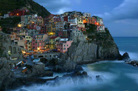 سينكوتيرى الإيطالية 13584473474.jpg