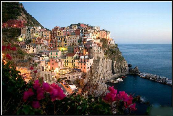 سينكوتيرى الإيطالية 13584473475.jpg