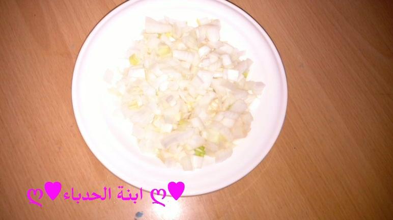 الخضروات 13587089311.jpg