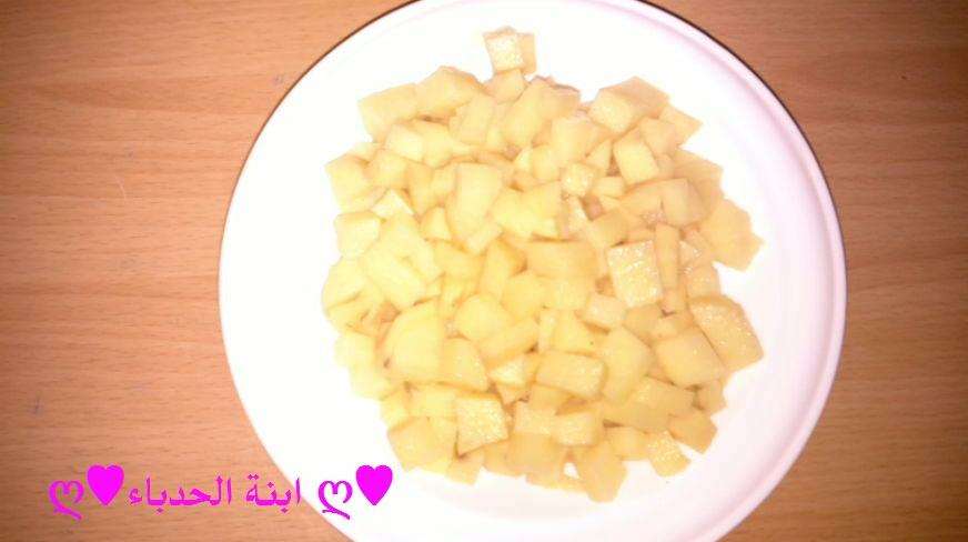 الخضروات 13587089313.jpg