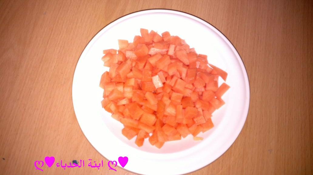 الخضروات 13587089314.jpg