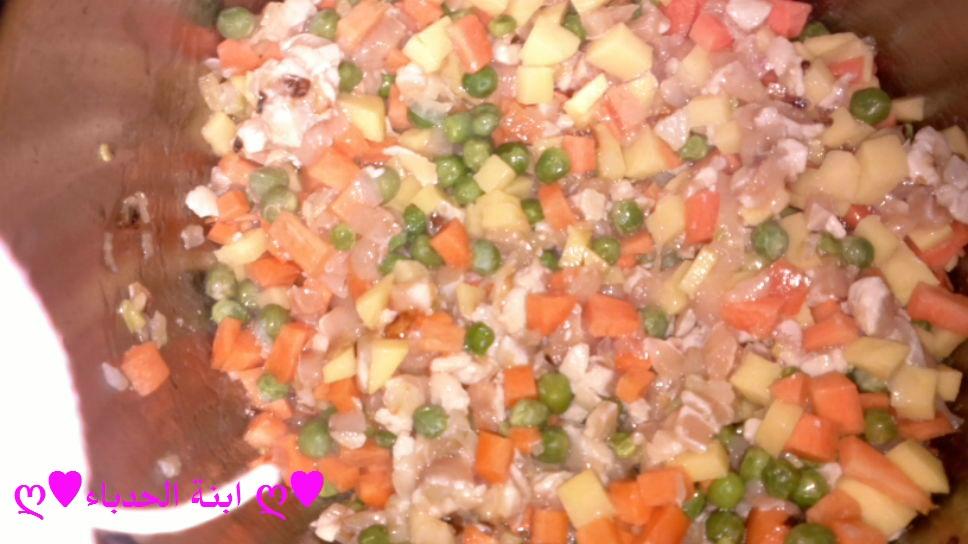 الخضروات 13587090201.jpg
