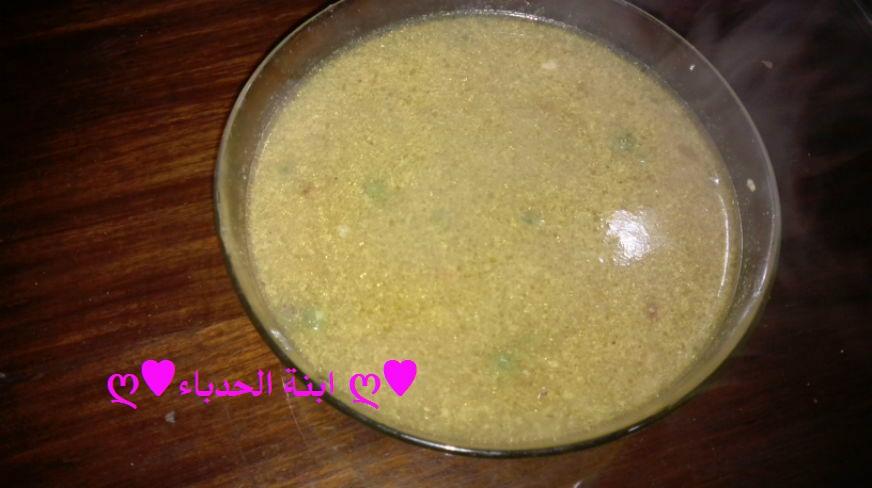 الخضروات 13587090203.jpg
