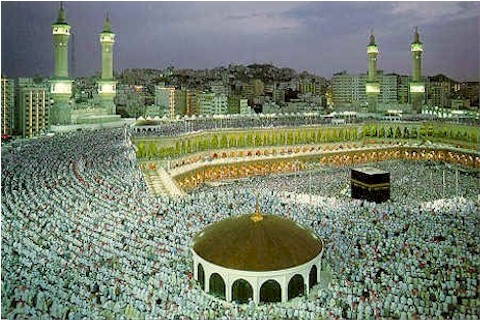 السعودية 13587909521.jpg