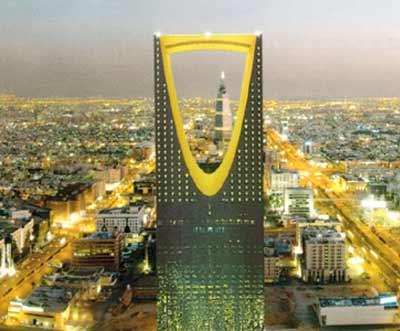 السعودية 13587909522.jpg