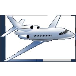 الطائرة 13588070591.png