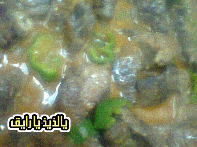 الفشه او الفشش بطريقه لذيذه من مطبخى 13589639185.jpg