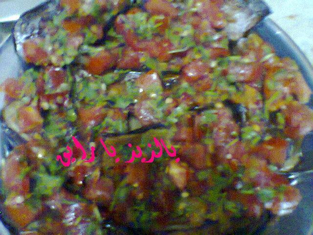 الباذنجان والطماطم للمسابقه 13589659412.jpg