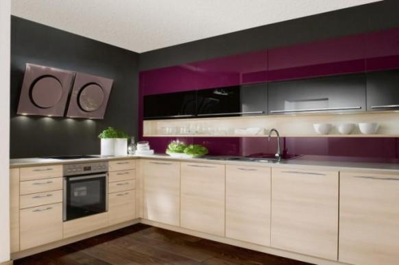 ديكورات البنفسجى purple kitchens 13590662161.jpg