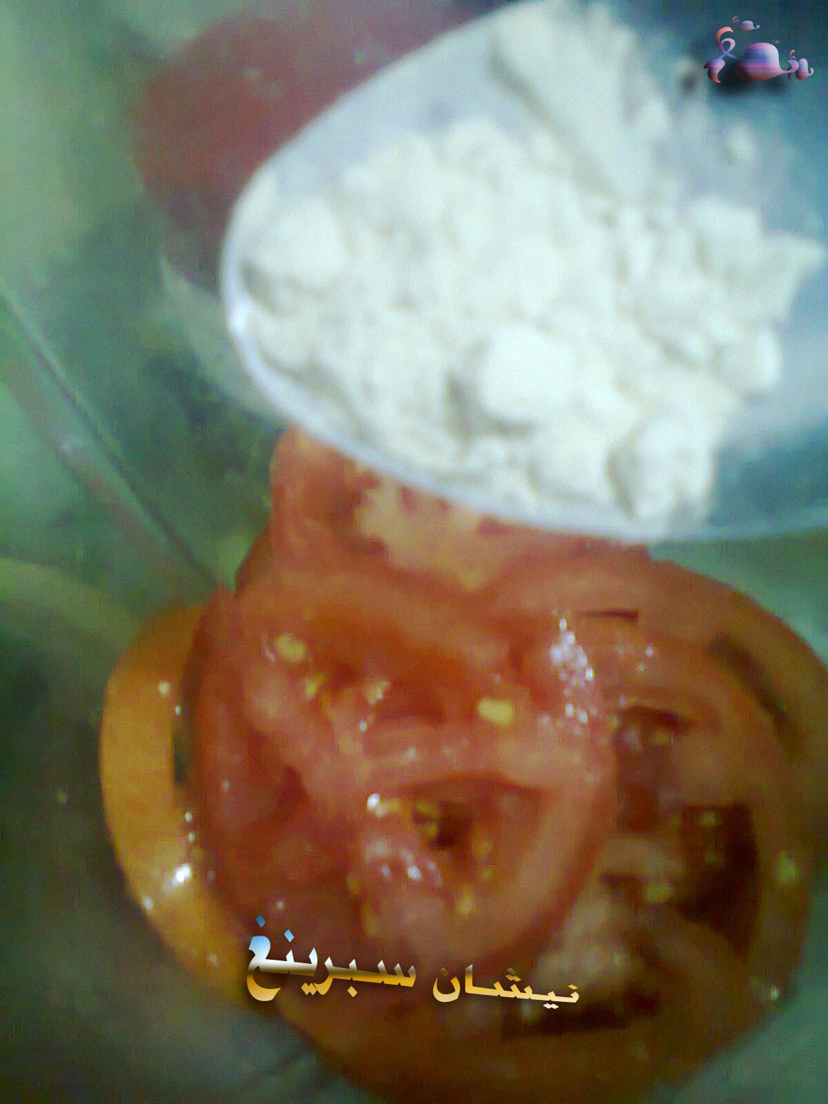 """البندورة""""الطماطم"""" اقتصادية 13594853895.jpg"""