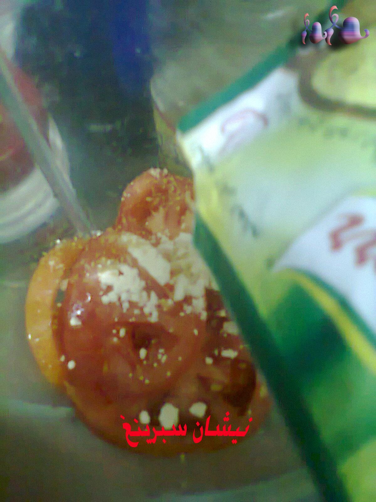 """البندورة""""الطماطم"""" اقتصادية 13594855801.jpg"""