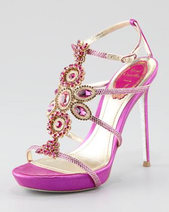 هنا(احذية 13595521405.jpg