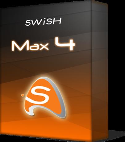 portable SWiSH Max4 13602174651.png