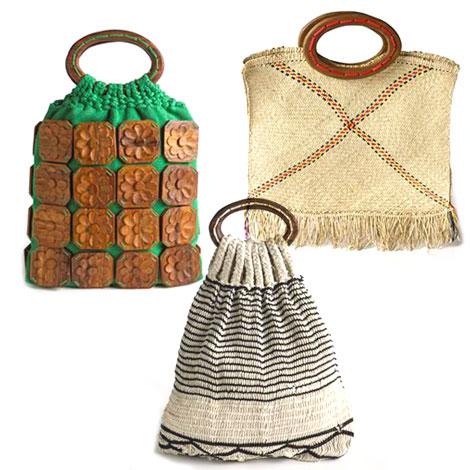 حقائب يد نسائية راقية شيك Women's handbags 13608265961.jpg
