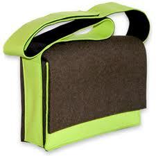 حقائب يد نسائية راقية شيك Women's handbags 13608265962.jpg