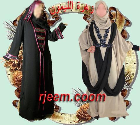 مشاركتى بمسابقة اجمل تصميم إسلامى 13610108413.jpg