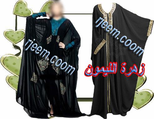 مشاركتى بمسابقة اجمل تصميم إسلامى 13610108414.jpg