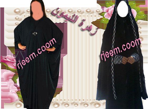 مشاركتى بمسابقة اجمل تصميم إسلامى 13610108415.jpg